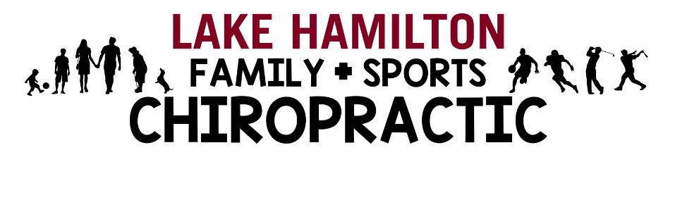 Hamiton Family | Sports Chiropractic